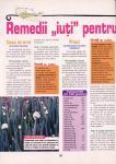 60 de remedii-18